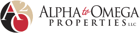 Alpha to Omega Properties LLC